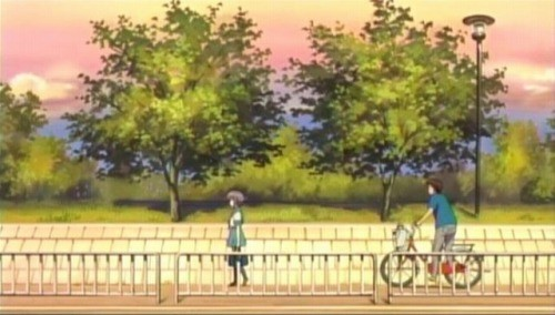 f:id:kiyomon229:20090730225228j:image:w400