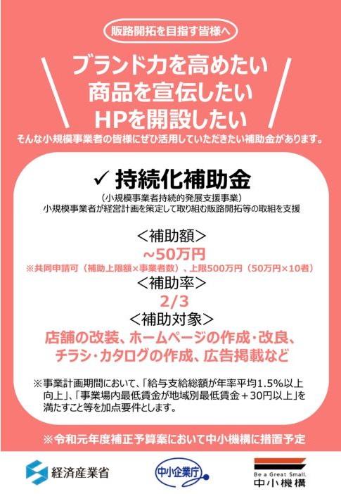 f:id:kiyonaka:20200212140831p:plain