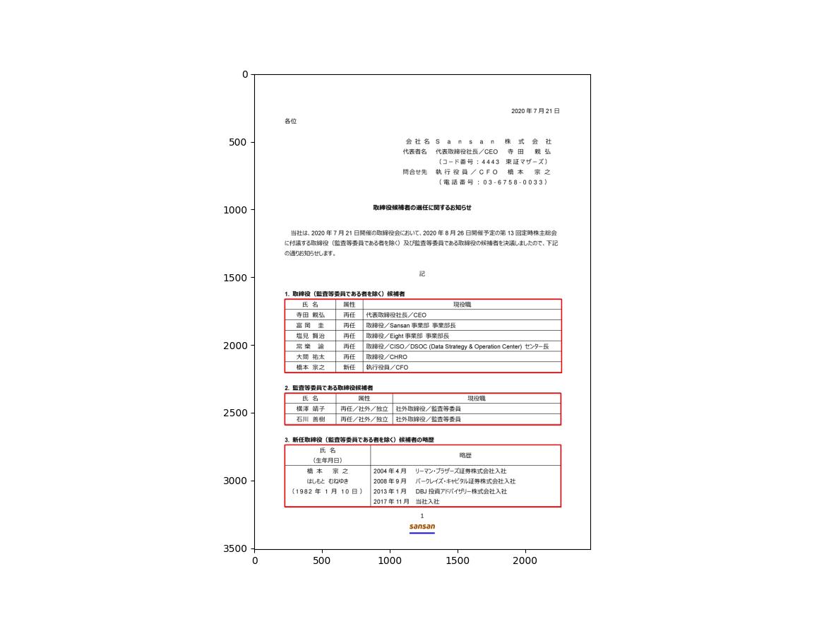 f:id:kiyonori-matsumoto:20210513100426p:plain