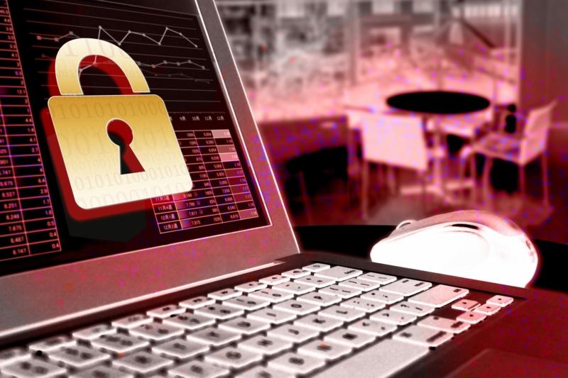 【SSL通信は正常稼動?】httpsと表示されていても暗号化されていないページがある