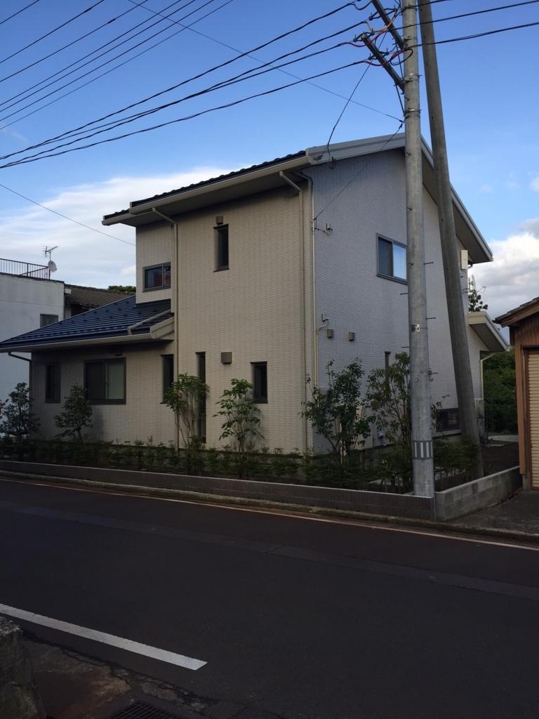 f:id:kiyopumi2000:20170610174322j:plain