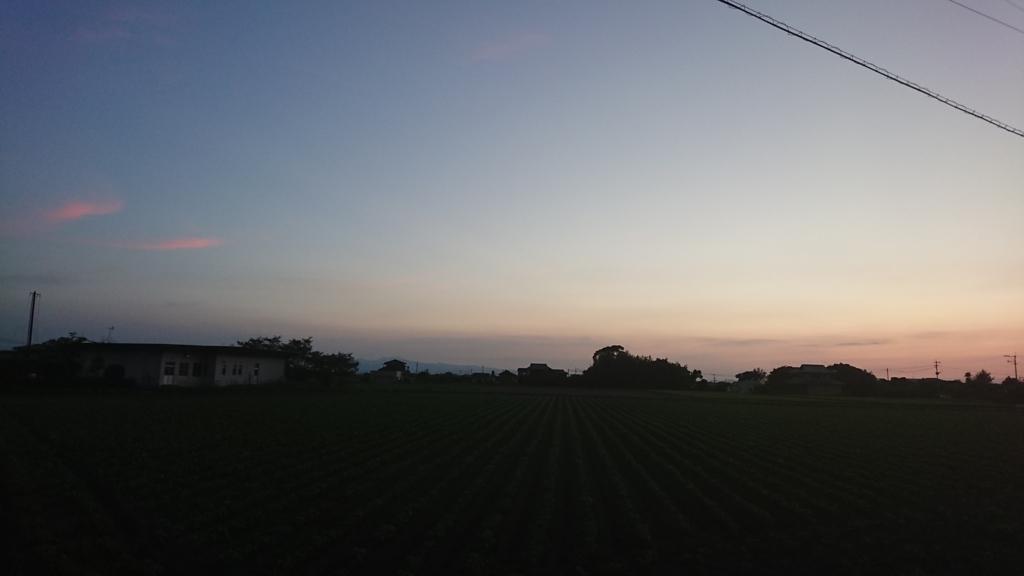 f:id:kiyora-haruka:20170812172236j:plain