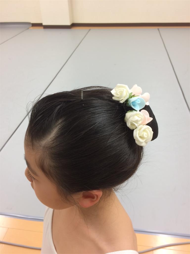 f:id:kiyosakudaimo:20180323054805j:image