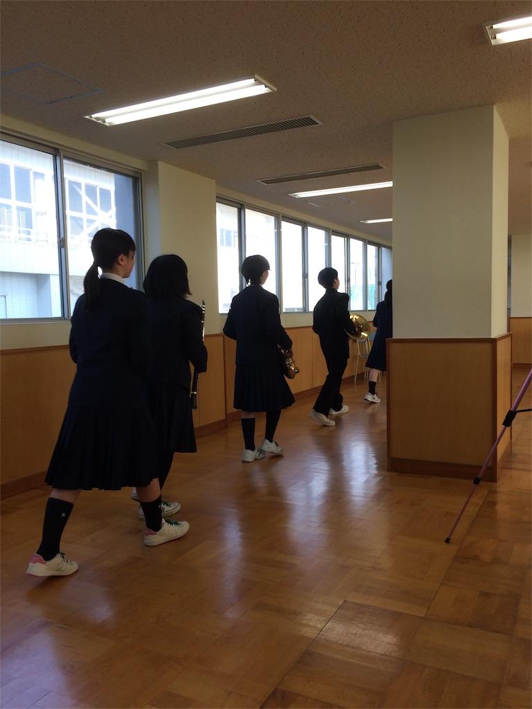 f:id:kiyosakudaimo:20180326092716j:image