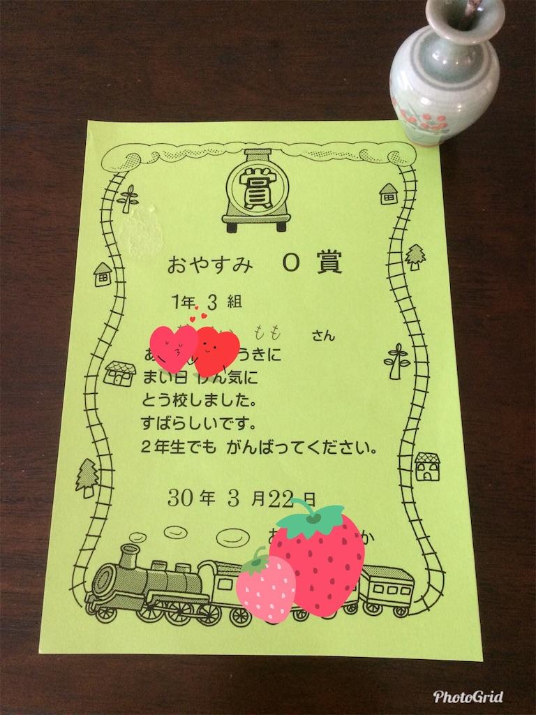 f:id:kiyosakudaimo:20180327102902j:image