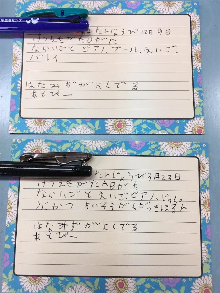 f:id:kiyosakudaimo:20180518083813j:plain