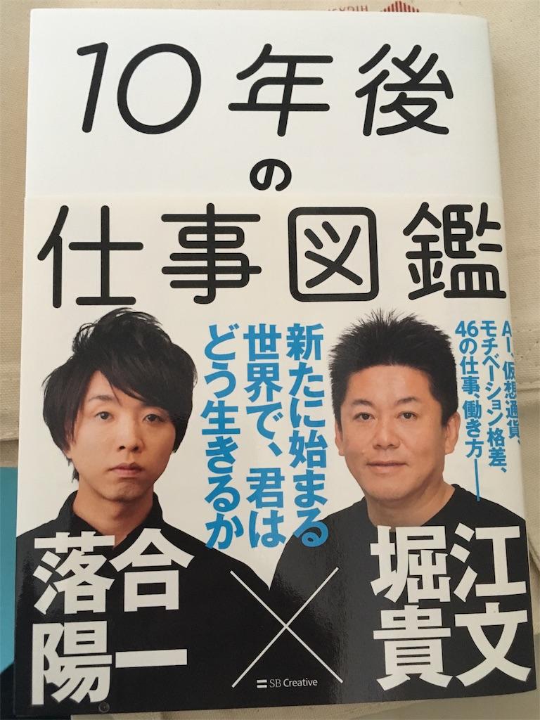 f:id:kiyosakudaimo:20180523103820j:plain