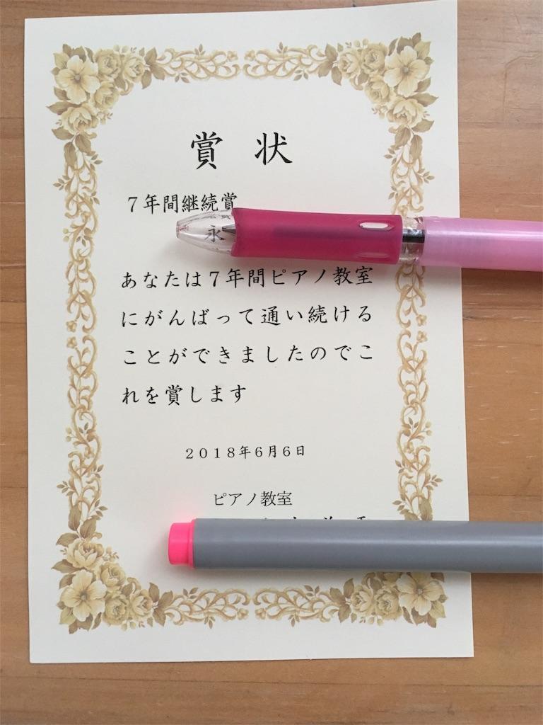 f:id:kiyosakudaimo:20180620073936j:plain