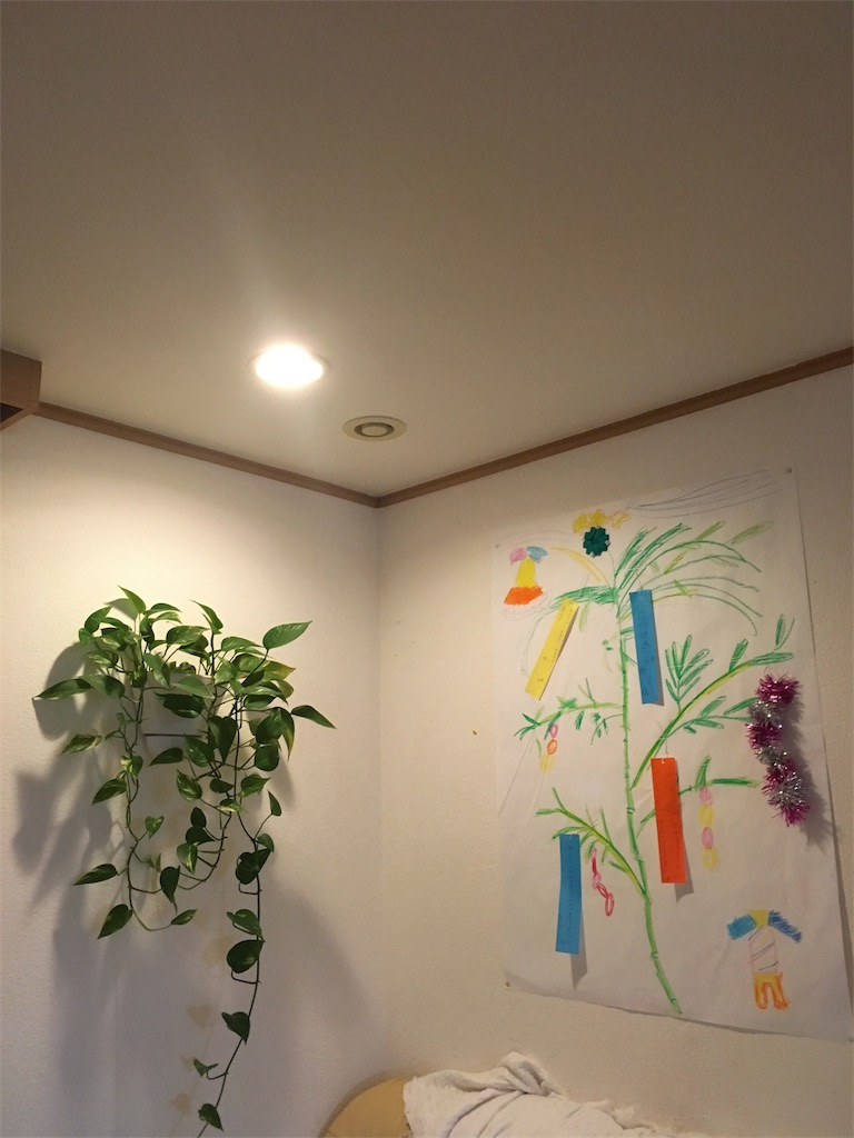 f:id:kiyosakudaimo:20180707104941j:plain