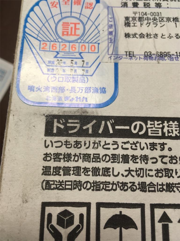 f:id:kiyosakudaimo:20180808132638j:plain