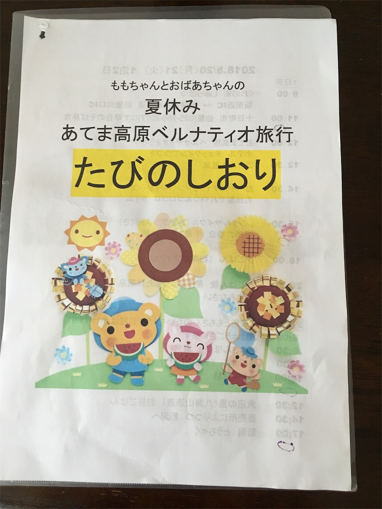 f:id:kiyosakudaimo:20180820145744j:plain