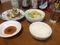 夕食一覧2019/05/15