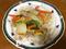 中華丼2020/01/18