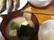 味噌汁アサリ2020/03/30