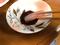 刺身醤油2020/08/09