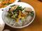 野菜炒め2021/9/8