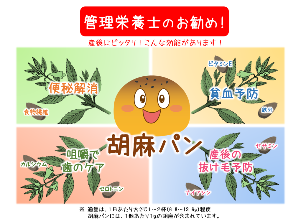 f:id:kiyosenomori:20190111153615p:plain