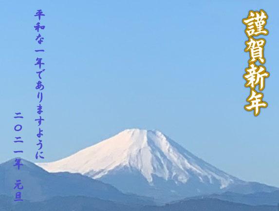 f:id:kiyosenomori:20201225180950j:plain