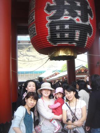 f:id:kiyosenomori02:20110518100606j:image
