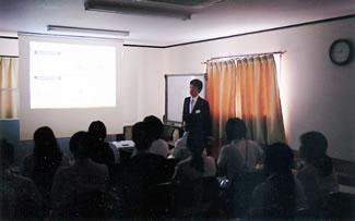 f:id:kiyosenomori02:20110518100946j:image