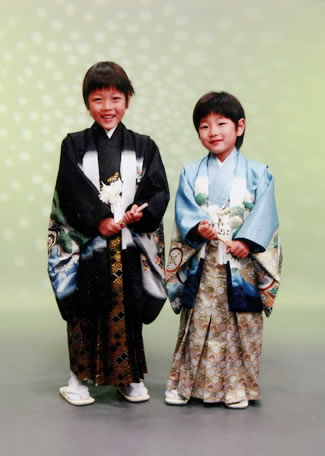 f:id:kiyosenomori02:20110518102539j:image