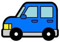 f:id:kiyosenomori02:20111011121701j:image:w50