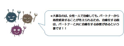f:id:kiyosenomori02:20190318151059p:plain