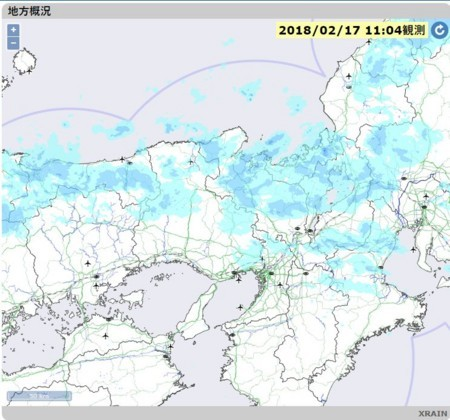 f:id:kiyoshi-n:20180218074326j:image