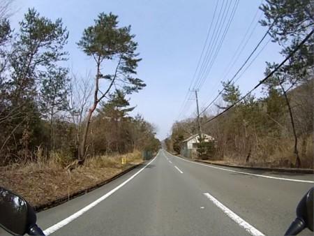 f:id:kiyoshi-n:20180225074417j:image