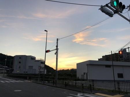 f:id:kiyoshi-n:20180808050242j:image
