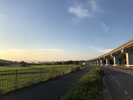 f:id:kiyoshi-n:20180808054253j:image