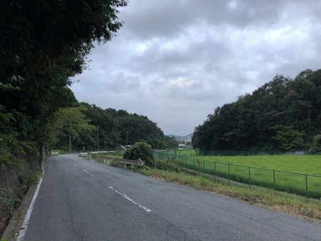 f:id:kiyoshi-n:20180809052607j:image
