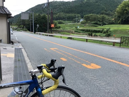 f:id:kiyoshi-n:20180809052947j:image