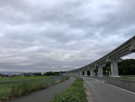 f:id:kiyoshi-n:20180809054344j:image
