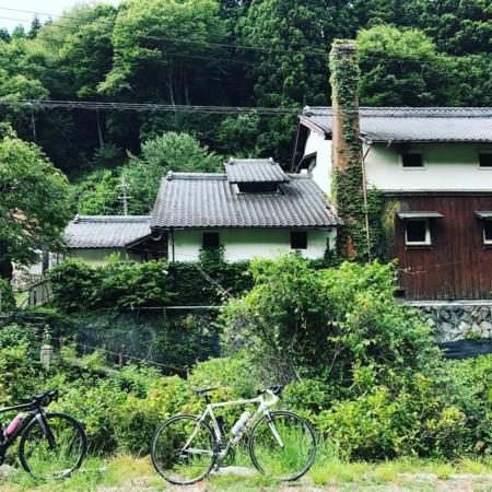 f:id:kiyoshi-n:20180812084259j:image
