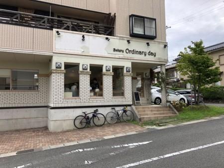 f:id:kiyoshi-n:20180815095411j:image