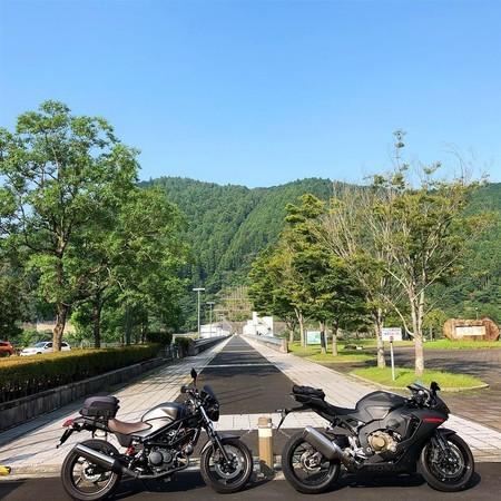 f:id:kiyoshi-n:20190818131711j:plain