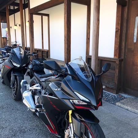 f:id:kiyoshi-n:20200211215452j:plain