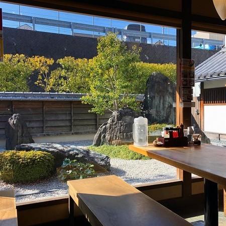 f:id:kiyoshi-n:20200211215521j:plain
