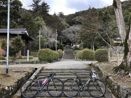 f:id:kiyoshi-n:20200223142452j:plain