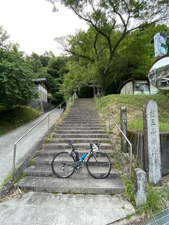 f:id:kiyoshi-n:20210624051810j:plain