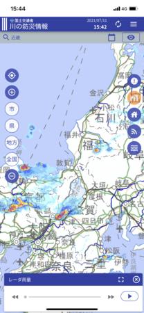 f:id:kiyoshi-n:20210712065426p:plain