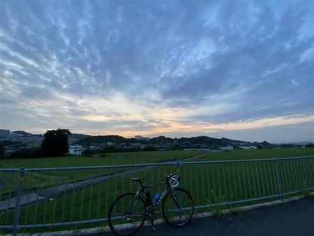f:id:kiyoshi-n:20210714052901j:plain