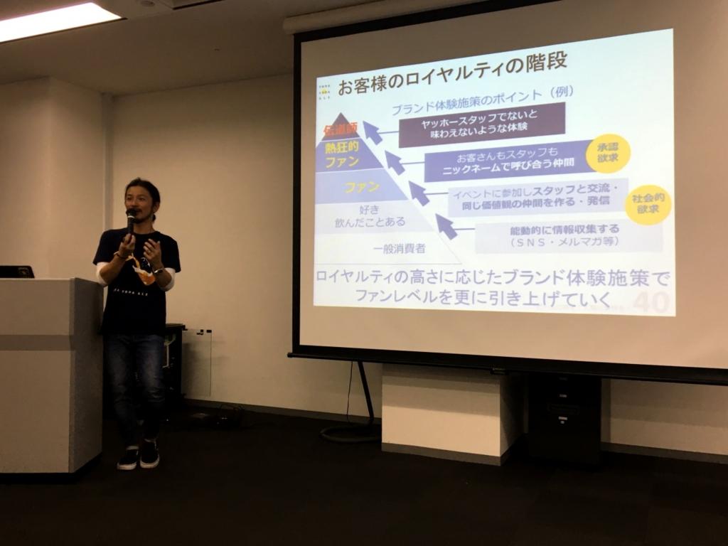 f:id:kiyoshi502:20161116214030j:plain