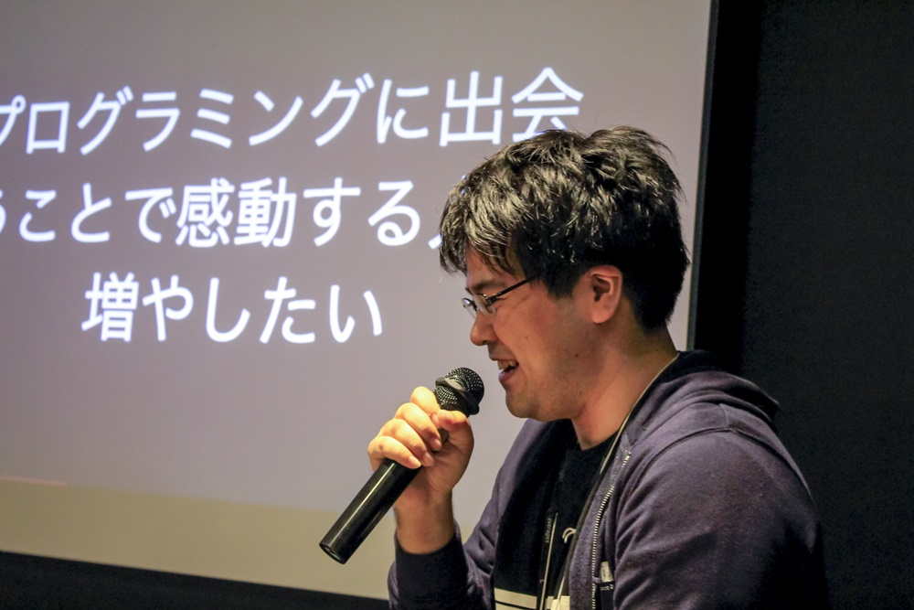 f:id:kiyoshi502:20170726151543j:plain
