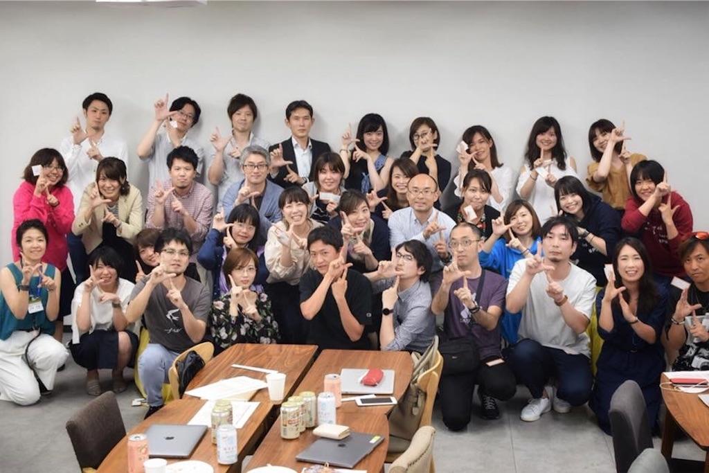 f:id:kiyoshi502:20180628175721j:image