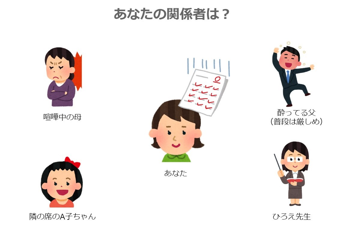 f:id:kiyoshi502:20191216233526j:plain