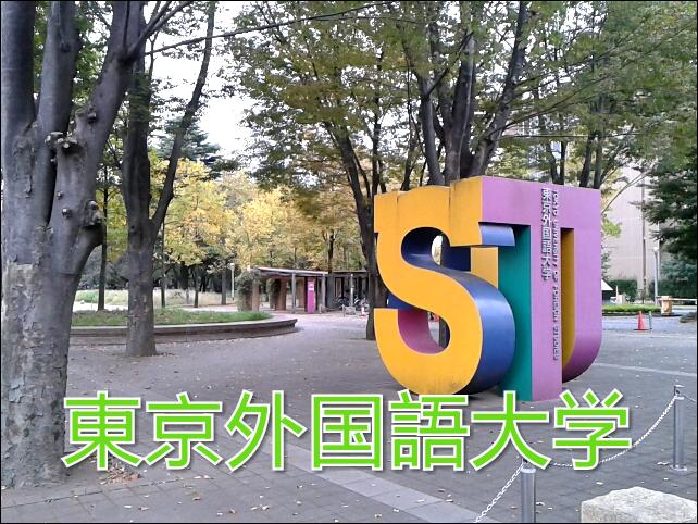 f:id:kiyoshi_net:20121028215221p:image