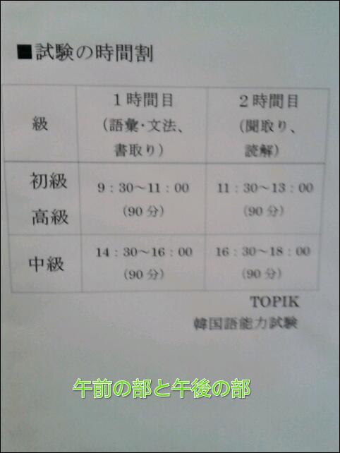 f:id:kiyoshi_net:20121028215223p:image