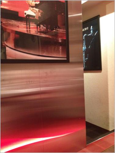 f:id:kiyoshi_net:20121230175653p:image